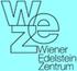 Wiener Edelstein Zentrum