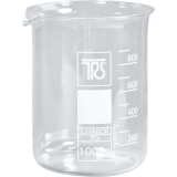 Becherglas 1000 ml